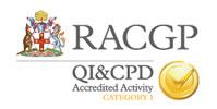 RACGP QI&CPD